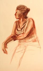 2013 - 7    VAM-FabricPortrait 073